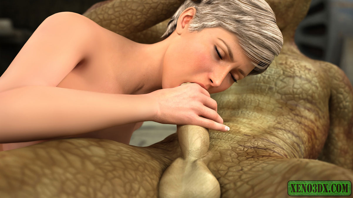 3d monster porn blog sex pics